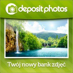 DepositPhotos – kolejna agencja microstock