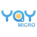 YAYmicro – skazany na sukces?