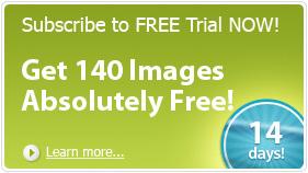 140 zdjęć za darmo od DepositPhotos