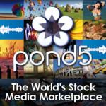 Pond5 przejmuje Pixmac i staje się firmą prawdziwie międzynarodową