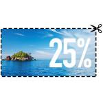 Promocja w Shutterstock dla nowych klientów