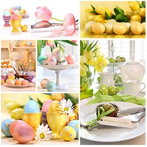 Wielkanoc w YAYmicro
